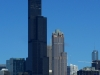 skidmore-owings-and-merrill-sears-tower-chicago