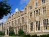 york-and-sawyer-university-of-michigan-law-quad-1