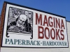 2311-fort-st-magina-books-lincoln-park-1