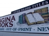 2311-fort-st-magina-books-lincoln-park-2