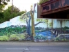 940-n-main-train-trestle-ann-arbor-1