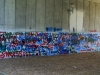 abstract-expressionism-dequindre-cut-detroit-1