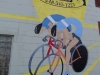 continental-bike-shop-hazel-park-2