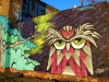 lincoln-street-art-park-detroit-malt