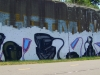 phones-dequindre-cut-detroit-1