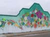 wilkins-and-riopelle-detroit-1
