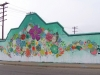 wilkins-and-riopelle-detroit-2