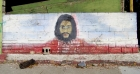 murals-in-detroit-12-1