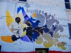 murals-in-detroit-22-0
