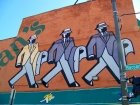 murals-in-detroit-23-1