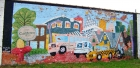 murals-in-detroit-36-0