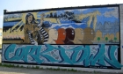 murals-in-detroit-38-0