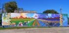 murals-in-detroit-40-0
