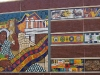 murals-in-detroit-11-0