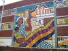 murals-in-detroit-11-1