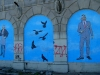 murals-in-detroit-17-0