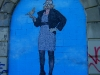 murals-in-detroit-17-2