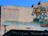 murals-in-detroit-26-0