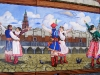 murals-in-detroit-3-2
