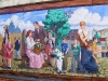 murals-in-detroit-3-3