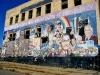 murals-in-detroit-34-0