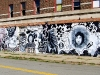 murals-in-detroit-39-0