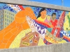 murals-in-detroit-45-1