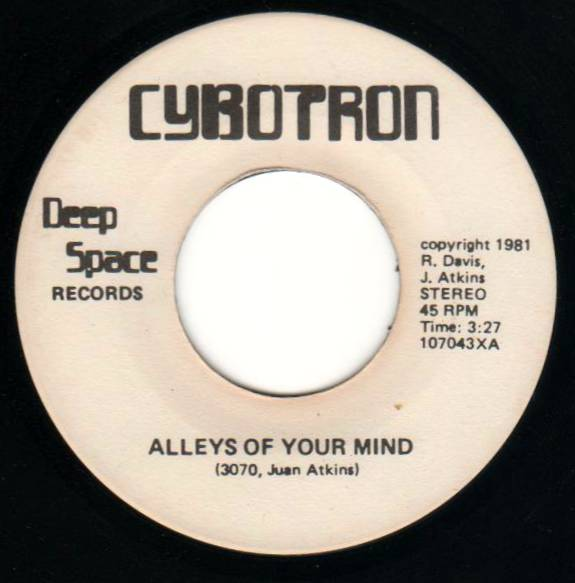1-cybotron-alleys-of-your-mind