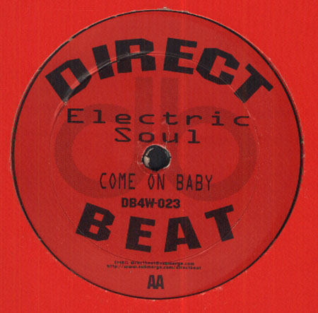 34-electric-soul-come-on-baby