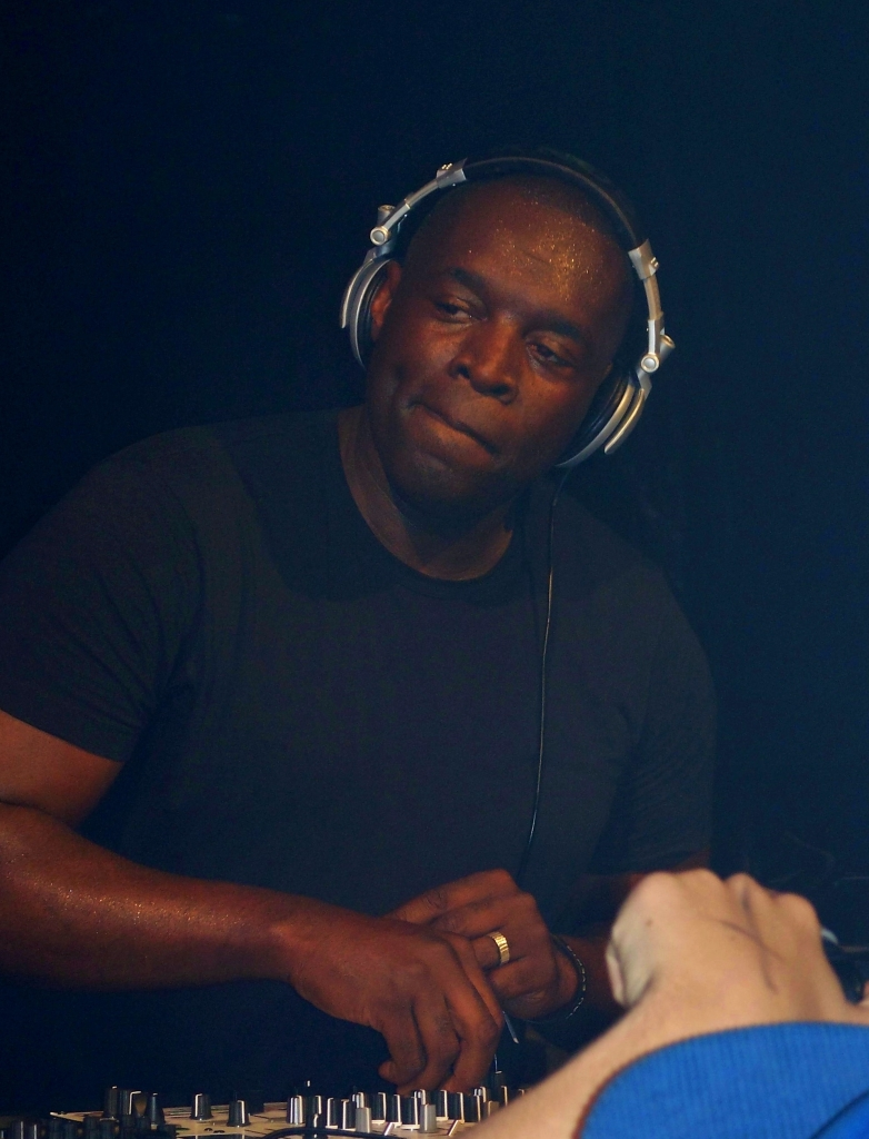 kevin-saunderson-at-movement-2008