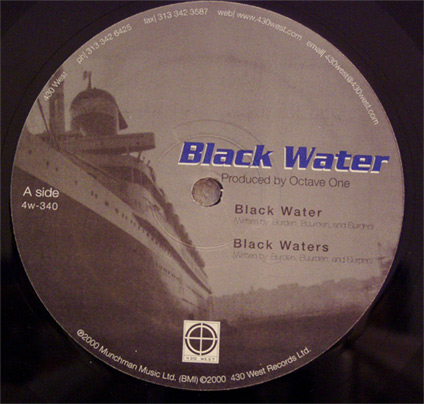 45-octave-one-black-water