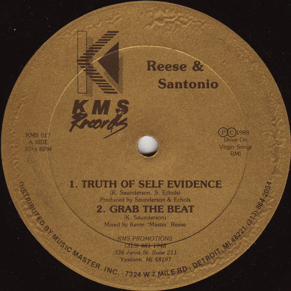12-reese-and-santonio-truth-of-self-evidence