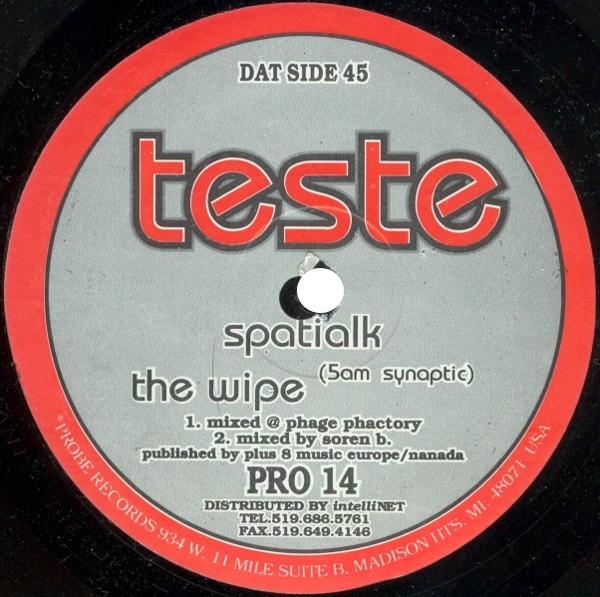 21-teste-the-wipe-5am-synaptic-mix