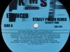 43-e-dancer-velocity-funk-stacy-pullen-remix