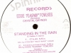 14-eddie-flashin-fowlkes-feat-crystal-gaynor-standing-in-the-rain-instrumental-mix