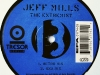 28-jeff-mills-the-extremist-retro-mix
