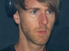 richie-hawtin-at-elysium-lounge-2010