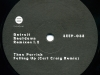 50-theo-parrish-falling-up-carl-craig-remix