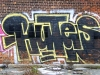 8000-10000-grand-river-graffiti-6