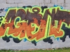 8000-10000-grand-river-graffiti-8