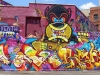 detroit-beautification-project-gratiot-ave-orleans-st-eastern-market-2