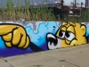 detroit-beautification-project-jos-campau-hamtramck-dr-hamtramck-2