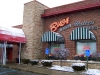 buca-di-beppo-38888-six-mile-rd-livonia-michigan-1