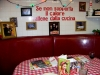 buca-di-beppo-livonia-michigan-3-the-kitchen-table