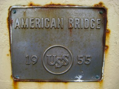 mackinac-bridge-walk-20
