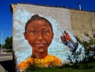 murals-in-detroit-16-0
