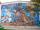 murals-in-detroit-44-0
