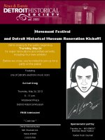 1-carl-craig-at-detroit-historical-museum-event-flyer