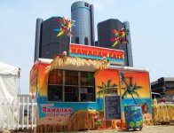 19-tiki-jims-hawaiian-food-hut