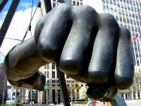 21-joe-louis-fist-sculpture-in-the-middle-of-the-woodward-jefferson-avenue-intersection-iii